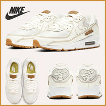 人気カラー!Nike Women's Air Max 90 Twist レディース