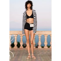 CHANEL ☆swimsuit top ☆P70154 V48927 943055