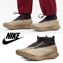 ナイキ Nike ACG MOUNTAIN FLY GORE-TEX / Khaki / 送料込