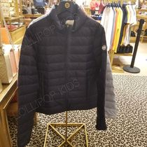2020 NEW♪ Tory Burch ◆ PACKABLE DOWN JACKET