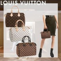 New!! LOUISVUITTON スピーディ 25