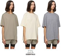 ☆FOD ESSENTIALS 3色セット Multicolor Jersey T-Shirts!