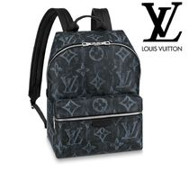 【Louis Vuitton(ルイヴィトン)】ディスカバリーバックパック PM