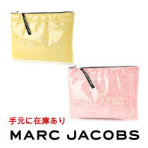 ◎MARC JACOBS◎The Snuggle Pouch ポーチ
