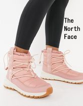 国内発☆The North Face Thermoball ブーツ