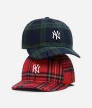 KITH NYC / Bergdorf Goodman / New Era NY YANKEES