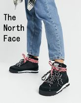 国内発☆The North Face Back to Berkeley ブーツ