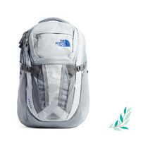 The North Face☆Recon Back Pack 30L ★セール!