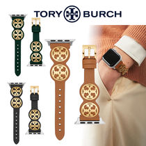 ◆Tory Burch◆Miller Band For Apple Watch ベルト