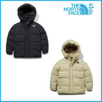 THE NORTH FACE☆20-21AW K'S VITAL DOWN EX JACKET_NJ1DL59
