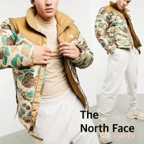 【The North Face】サイクルジャケット 送料・関税込み