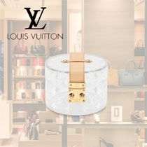 【LOUIS VUITTON】BOITE SCOTT