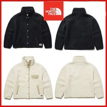 ◆THE NORTH FACE◆W'S CRAGMONT FLEECE JACKET◆正規品◆