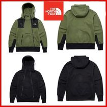 ◆THE NORTH FACE◆STEEP TECH HOOD PULLOVER◆正規品◆