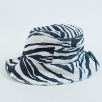 Lack of Color::バケットハット/Wave Bucket Hat:56cm[RESALE]