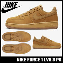 【NIKE】FORCE 1 LV8 3 PS
