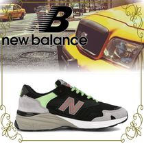 【NEW BALANCE 日本未入荷 海外限定!】M920 NEO Made in England
