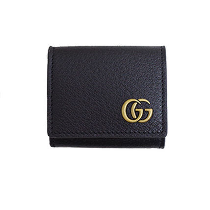 GUCCI グッチ コインケース 473959 DJ20T GG MARMONT