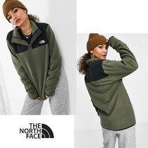 ☆THE NORTH FACE☆新作アウター♪佐川発送♪追跡付♪送料無料!!