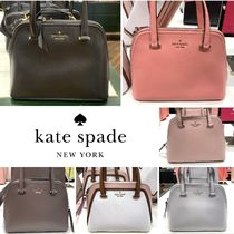 Kate Spade★Patterson Drive Small Dome Satchel サッチェル