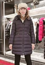 MONCLER★20/21AW 大人気CHARPAL 大人もOK 12A★2色・ 関税込み