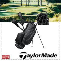 TaylorMade(テーラーメイド) キャディーバッグ・ケース TaylorMade Select Stand Bag