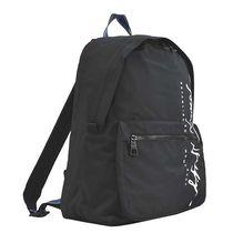 Tommy Hilfiger バックパック AM0AM06394 TH SIGNATURE BACKPACK