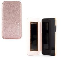 TED BAKER MIRRORケース IPHONE 11 PROMAX