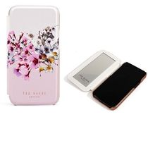 TED BAKER MIRRORケース IPHONE 12