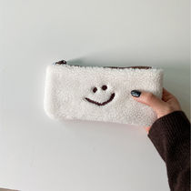 【Dinotaeng】Marsh Pencil Pouch ペンケース