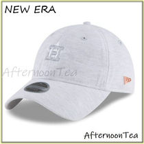 RH取扱 NEW ERA HOUSTON ASTROS 9TWENTY キャップ 帽子
