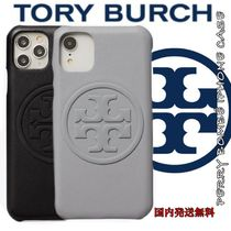 【国内発送】Tory Burch PERRY BOMBE IPHONE CASE