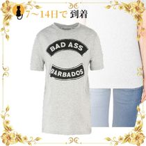 Etre Cecile(エトレ セシル) Tシャツ・カットソー 《海外発送》ETRE CECILE T-shirt