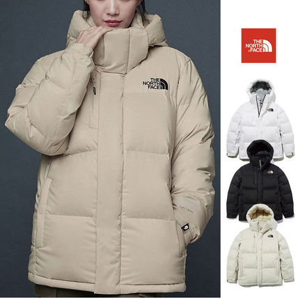 ★THE NORTH FACE★ NJ1DL70 ECO AIR DOWN JACKET パーカー