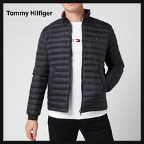 Tommy Hilifiger*トミーヒルフィガー*ダウンジャケット