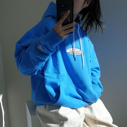Paragraph パーカー・フーディ paragraph PRG New World Hoodie NE2725 追跡付(3)