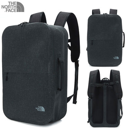 [THE NORTH FACE] HYDRAKNIGHT BACKPACK ☆大人気☆