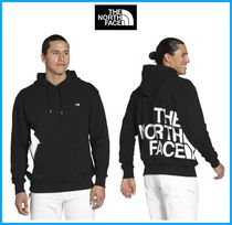 人気ブランド!!  ☆THE NORTH FACE☆ Men's Farside Hoodie