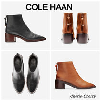 【COLE HAAN】コールハーン Winnie Grand Bootie ブーティー