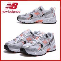 ◆NEW BALANCE◆UNISEX MR530MAC スニーカー◆正規品◆