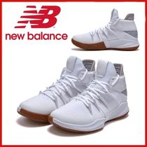 ◆NEW BALANCE◆GBOMN1WW スニーカー◆正規品◆