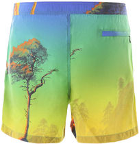 Valentino◆20ss  AT DAWN   TRUNKS