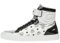 MCM BY MICHALSKY Sneaker BASKETBALL X MCM