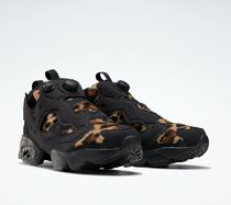 【Reebok】INSTAPUMP FURY SHOES 要在庫確認