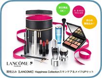 【LANCOME】Happiness Collectionスキンケア&メイクUPセット