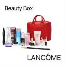 LANCOM★LANCOME Beauty Box Set Christmas 2020  プレゼントに