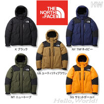 "説明不用!!即完売!!希少!!THE NORTH FACE ""BALTRO LIGHT JACKET"""