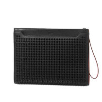 Christian Louboutin クラッチバッグ SKYPOUCH