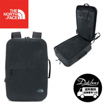 THE NORTH FACE HYDRAKNIGHT BACKPACK MU1765 追跡付