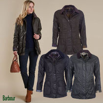 Barbour(バブアー) ジャケット BARBOUR|BEADNELL JACKET LWX0667SG/LWX0668OL/LWX0667BK